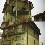 Busto Arsizio-Ampliamento-e-sopralzo-Via-Augusta-1993