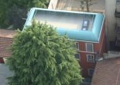 Busto-Arsizio-trasformazione-in-casa-esistente-in-nuova-Villa-Residenziale-Via-Galvani-n-1-Comune-di-Busto-Arsizio-02