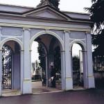Busto-Garolfo-restauro-cimitero-1991-01