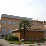 Ex-Casa-Albergo-Fondazione-G-Comi-04