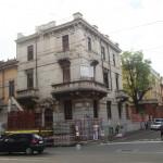 Immobile-via-Porpora-90–Milano-03