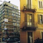 Milano-Ristrutturazione-palazzo-Via-Piceno-1991-01