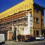 Milano-Stabilimento-Salvi-Spa-Milano-nuova-zincatura-industriale-1996-02