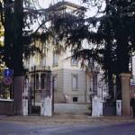 Nuovo-Struttura-Sanitaria-A.S.L.-adibita-Consultorio-Familiare-Ex-Villa-Marelli-02