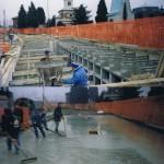 Sacconaco-Loculi-interrati-cimitero1994-03