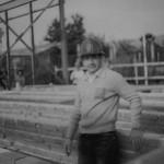 Saronno-Costruzione-asilo-1982-1983-01
