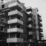 Saronno-Nuovo-Palazzo-1991-01