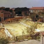 Varese-Costruzione-ex-novo-di-una-parte-di-scuole-Europee-1981-01