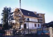 ampliamento-e-sopraelevazione-alla-casa-Villa-03