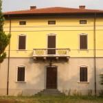 nuovo-studio-professionale-presso-la-villa-in-via-goito-angolo-via-san-martino-comune-di-busto-arsizio-va-01