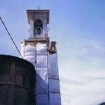 torre-campanaria-coarezza-01