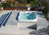piscina-privata-su-terrazzo-03