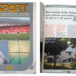 tssport-paladrago-01