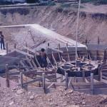 Bienate-Costruzione-capannone-tessitura-1988-01