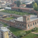 museo-del-tessile-01